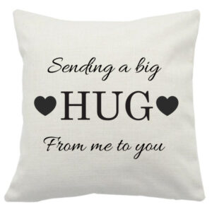 Cushions Printed