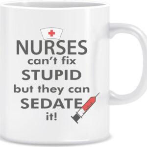 Workplace Mugs